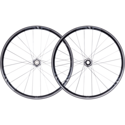 ENVE G27 Chris King Wheelset
