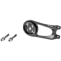 ENVE Garmin Mount