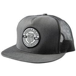 ENVE Trucker Hat