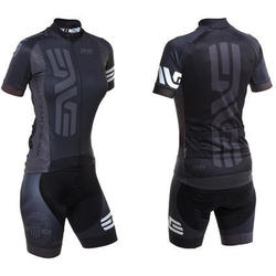 ENVE High Performance Cycling Bib Shorts - Women's