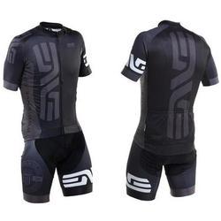 ENVE High Performance Cycling Bib Shorts
