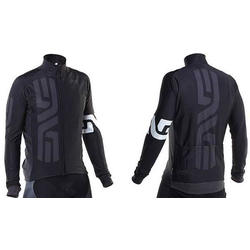 ENVE High Performance Long Sleeve Cycling Jersey