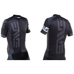 ENVE High Performance Short Sleeve Cycling Jersey