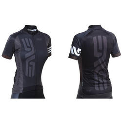 ENVE High Performance Short Sleeve Cycling Jersey - Women's