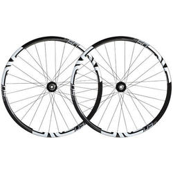 ENVE M50 Fifty Lefty Wheelset (29-inch)