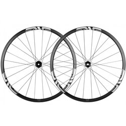 ENVE M525 29-inch Chris King Wheelset