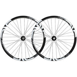 ENVE M60 Forty Boost Wheelset (27.5-inch)