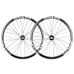 ENVE M630 27.5-inch Chris King Wheelset
