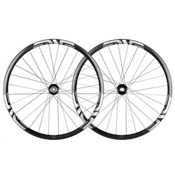 ENVE M635 29-inch Chris King Wheelset