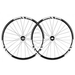 ENVE M640 29-inch Chris King Wheelset