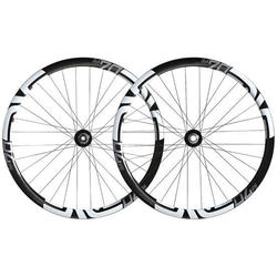 ENVE M70 Thirty Wheelset (26-inch)