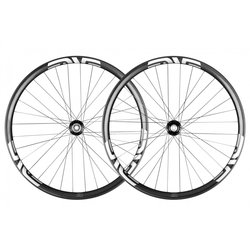 ENVE M730 27.5-inch Chris King Wheelset