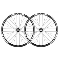 ENVE M735 29-inch Chris King Wheelset