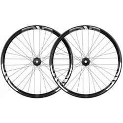 ENVE M735E 29-inch Chris King Wheelset
