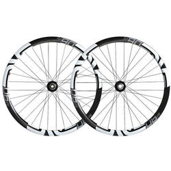 ENVE M90 Ten Wheelset (26-inch)