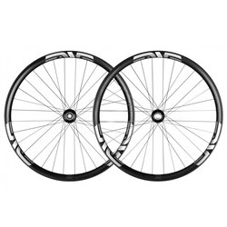 ENVE M930 29-inch Chris King Wheelset