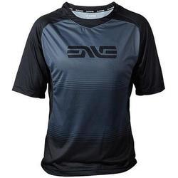 ENVE Mountain Bike Jersey