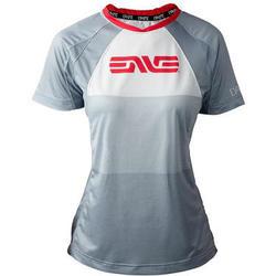 ENVE Mountain Bike Jersey - Women's