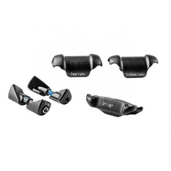 ENVE Seatpost Replacement Hardware
