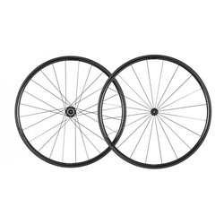 ENVE SES 2.2 Chris King Ceramic Wheelset