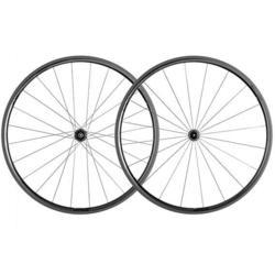 ENVE SES 2.2 Clincher Wheelset