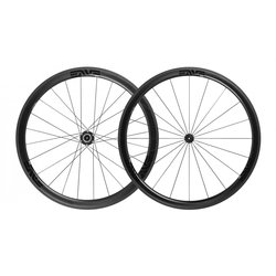 ENVE SES 3.4 Clincher Chris King Wheelset