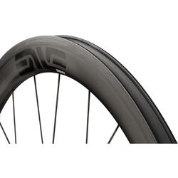 ENVE SES 3.4 Disc Clincher Wheelset