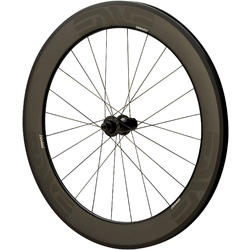 ENVE SES 6.7 Clincher Wheelset