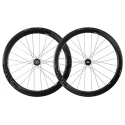 ENVE SES 4.5 AR Disc Clincher Chris King Wheelset