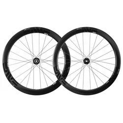 ENVE SES 4.5 AR Disc Tubular I9 Wheelset