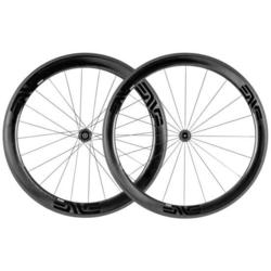 ENVE SES 4.5 Clincher Wheelset