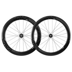 ENVE SES 5.6 Disc Tubular Chris King Ceramic Wheelset