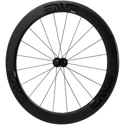 ENVE SES 6.7 Tubular Wheelset