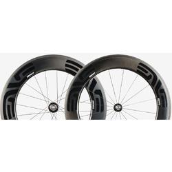 ENVE SES 8.9 Clincher Wheelset