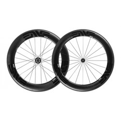 ENVE SES 7.8 Tubular Chris King Wheelset