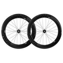 ENVE SES 7.8 Disc Chris King Ceramic Wheelset