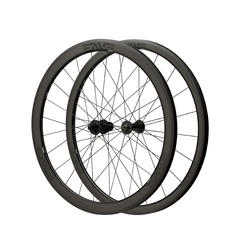 ENVE SES 3.4 Clincher Wheelset