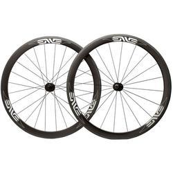 ENVE 2.45 Carbon Tubular Wheelset (DT 190 hubs)