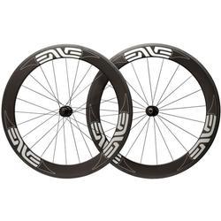 ENVE 1.65 Carbon Tubular Wheelset