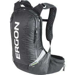 Ergon BX1 Pack