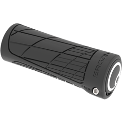Ergon GA2 Single Twist Shift