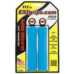 ESI Fit CR Grips