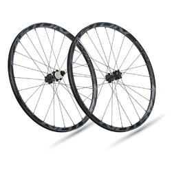Easton EA70 XCT 29er Front Wheel