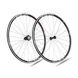 Easton EA70 X Wheelset