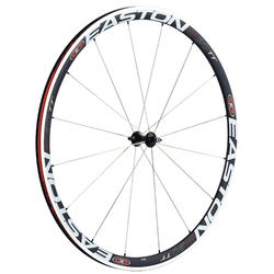Easton EA90 TT Front Wheel