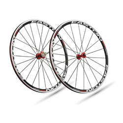 Easton EA50 Aero Rear Wheel