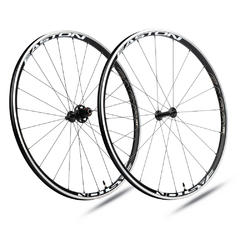 Easton EA90 RT Front Wheel