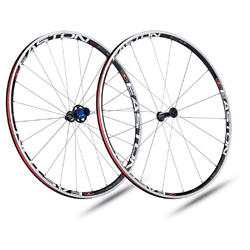 Easton EA90 SLX Front Wheel