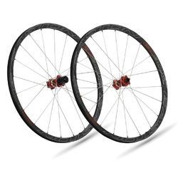 Easton EC90 XC 29er Rear Wheel