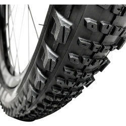 e*thirteen by The Hive LG1 EN Race 29-inch Semi-Slick Tubeless